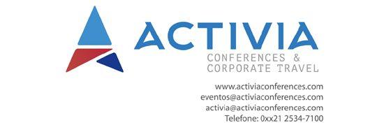 lg_activia2