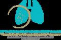 sbpt-logo