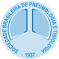 Sociedade Brasileira de Pneumologia e Tisiologia