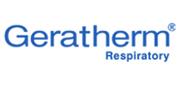 apoio-geratherm