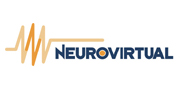 apoio-neurovirtual