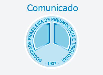 SBC e SBPT buscam o reabastecimento da vareniclina no Brasil