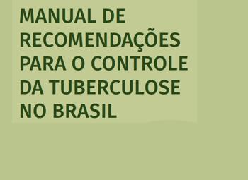 manual ministerio da saude diabetes mellitus