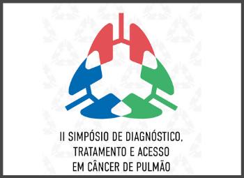 UERJ promove II Simpósio sobre o Câncer de Pulmão