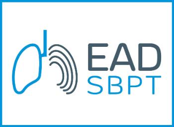 SBPT lança Curso Para Médicos Residentes 2021