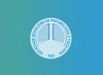 A Agência Nacional de Saúde Suplementar (ANS) incorpora imunobiológicos no Rol de medicamentos para Asma Grave.