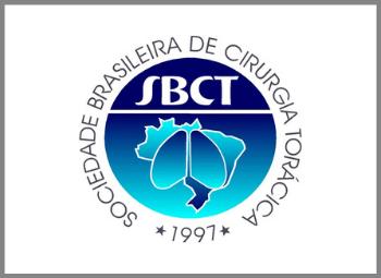 Sociedade Brasileira de Cirurgia Torácica (SBCT) apresenta nova Diretoria
