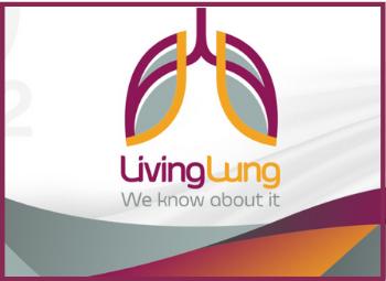 AstraZeneca realiza evento on-line de Pneumologia