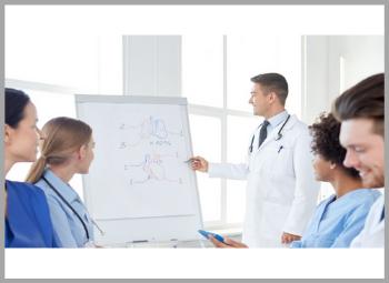Pfizer vai conceder bolsas para iniciativas de pesquisa e educação em Saúde