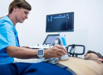 ABRAMEDE e SBPT realizarão Curso de Ultrassonografia POCUS (Point Of Care Ultrasound)