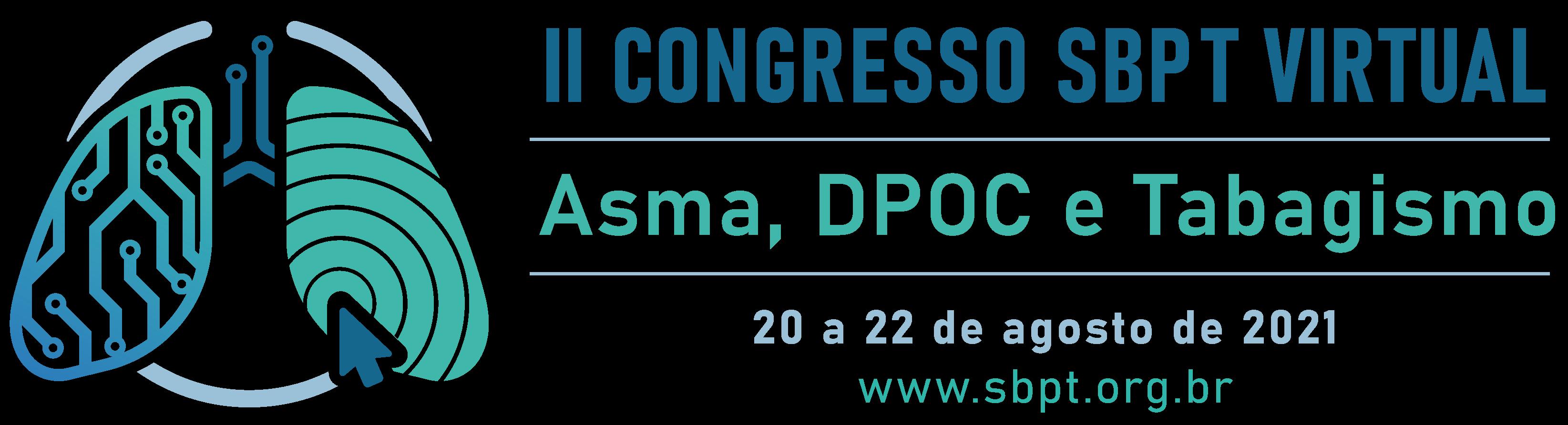 Asma 2021
