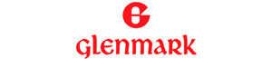 glenmark_ouro