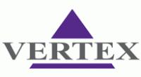 vertex2