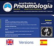 jornal_pneumologia