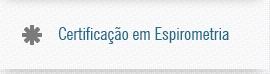 certificacao_espirometria