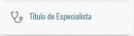 titulo_especialista