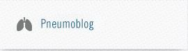 Pneumoblog