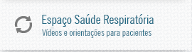 espaco_saude_respiratoria