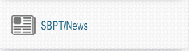 SBPT/News